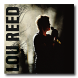 Lou Reed - Animal