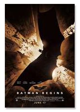 batman_begins.png